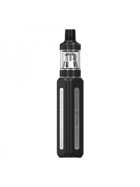 Joyetech Exceed x Kit Black