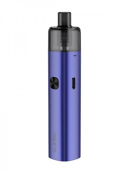 Aspire Avp-Cube Kit Navy Blue