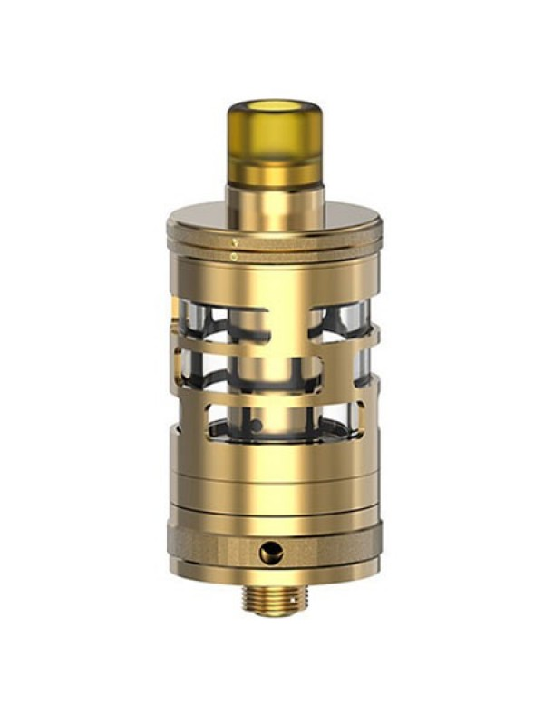 Aspire Nautilus GT Mini Gold