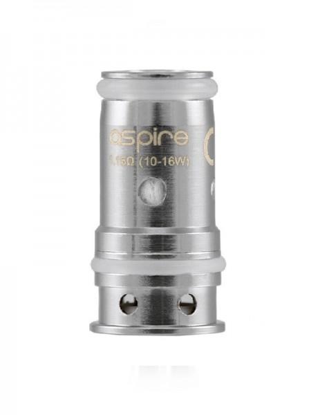 Aspire AVP Pro Coils 1.15ohm