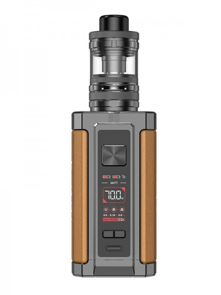 Aspire Vrod 200W Kit Retro Brown