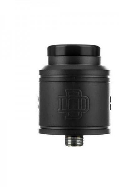 Augvape Druga V2 RDA 24mm Black