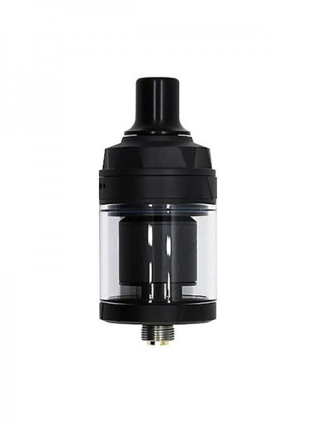Augvape Intake MTL RTA 26mm 4.2ml Black