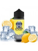 BLACKOUT Frosties Limoncello 120ml