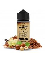 BLACKOUT OUTLAW Apache 120ml