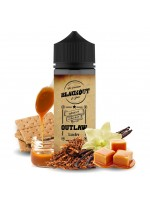 BLACKOUT OUTLAW Lucky 120ml