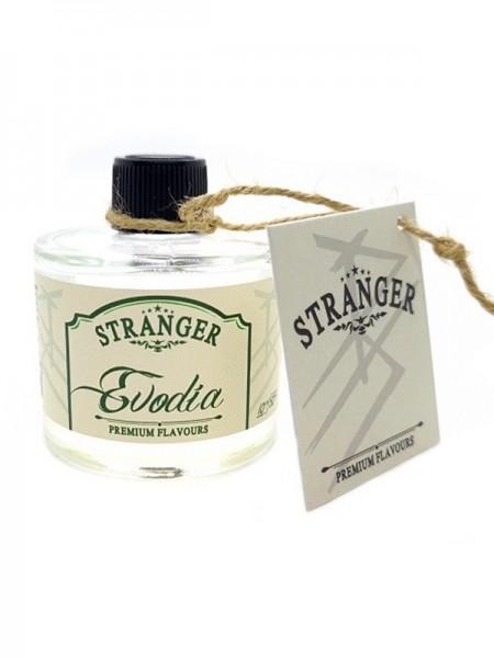 D.r.a.m Evodia 10/50ML Stranger 60ml
