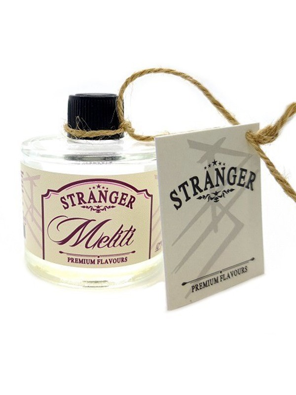 D.r.a.m Meliti 10/50ML Stranger 60ml