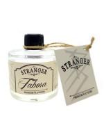 D.r.a.m Tabora 10/50ML Stranger 60ml