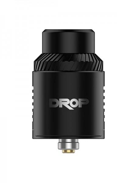Digiflavour Drop RDA V1.5 Black
