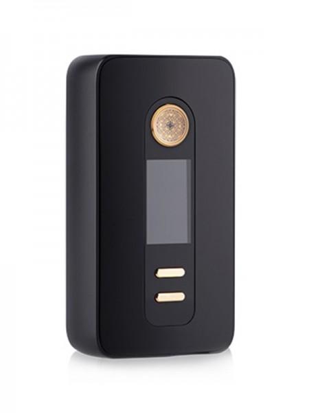 Dotmod Dotbox 220W Black