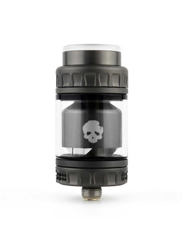 Dovpo Blotto Mini RTA Black