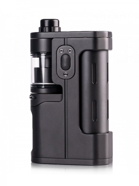 Dovpo Abyss AIO 60W X Suicide Mods Onyx