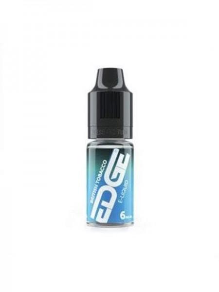 Edge Uk British Tobacco 10ml