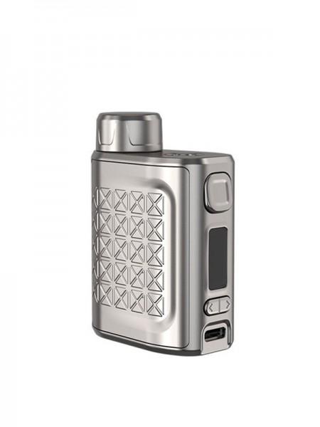 Eleaf Istick Pico 2 Mod 75W Silver