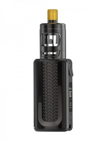 Eleaf iStick S80 80W Kit Black