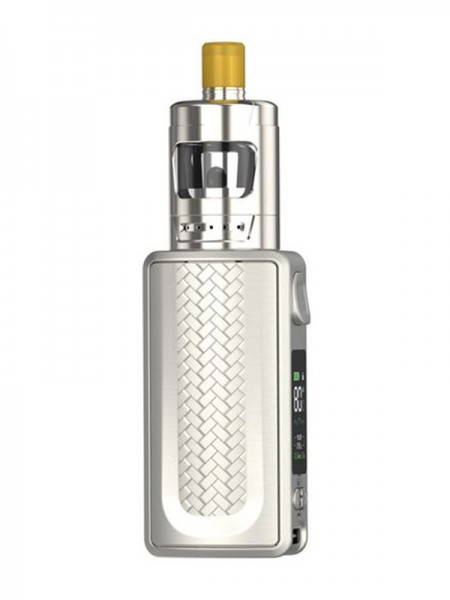 Eleaf iStick S80 80W Kit SS