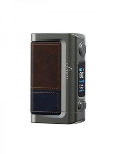 Eleaf iStick Power 2 Box Mod 80W Dark Bown