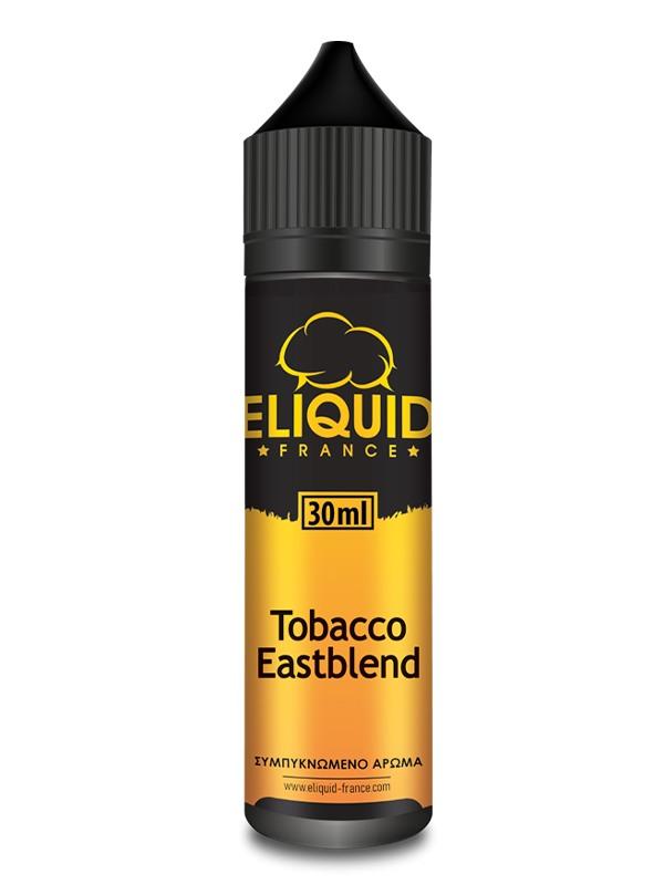 Eliquid France Flavour Shot East Blend 60ml