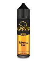 Eliquid France Flavour Shot Tobacco KML 60ml