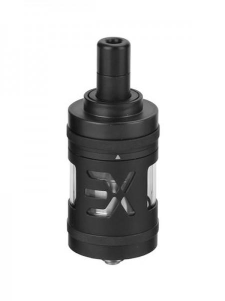 Exvape eXpromizer V5 MTL RTA Black