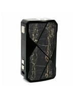 Freemax Maxus 200W Mod Marble Black
