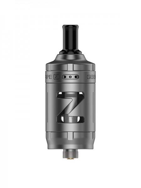 GeekVape Z MTL Tank Gunmetal