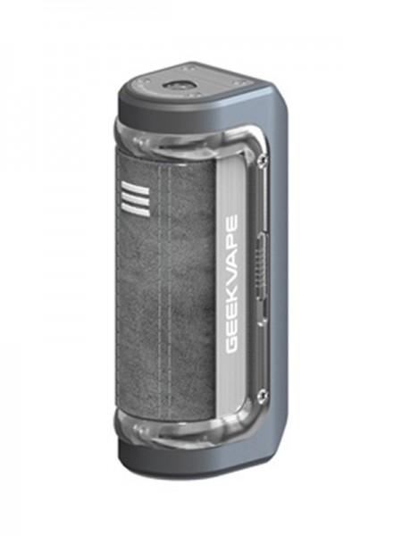 GeeKVape M100 (Aegis Mini 2) 100W Mod Silver