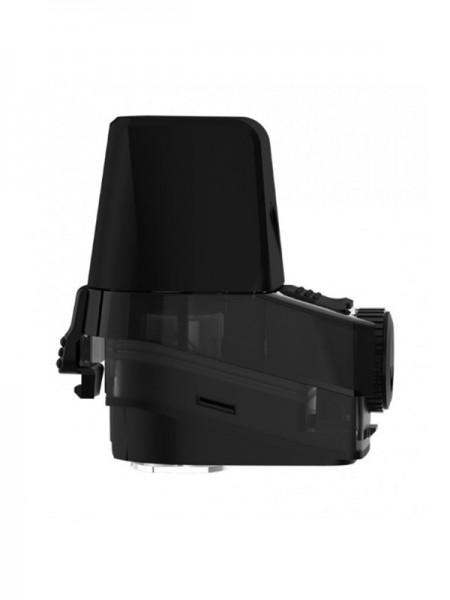 Geekvape Cartridge Aegis Boost Pod 3.7ml