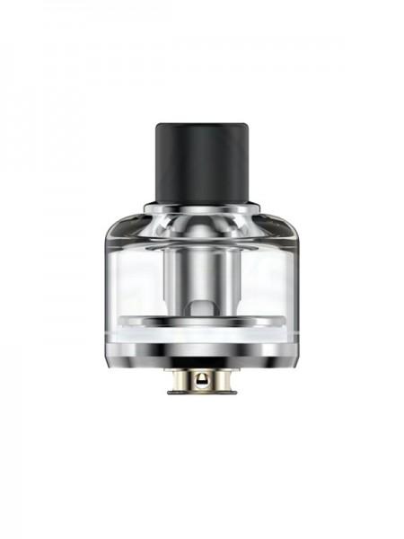 Innokin Sensis Glass tank 3.1ml