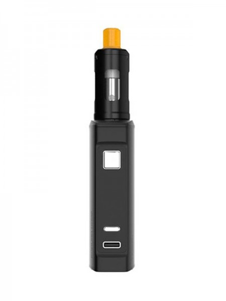 Innokin Endura T22 Pro Kit Black