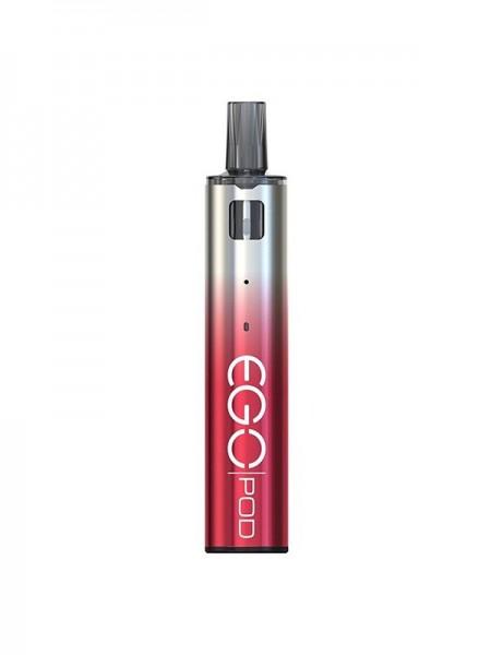 Joyetech eGo Pod Kit 1000mAh Fuchsia Pink
