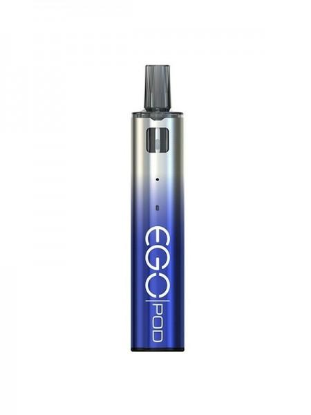 Joyetech eGo Pod Kit 1000mAh Sapphire Blue