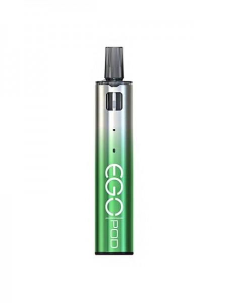 Joyetech eGo Pod Kit 1000mAh Jungle Green