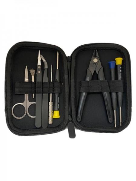 Lion Tool Kit