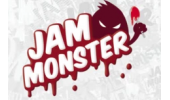 Jam Monster 100ml