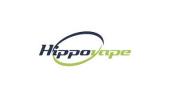 Hippovape