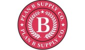 Plan B Supply Co.
