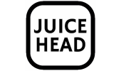 Juice Head 100 ml