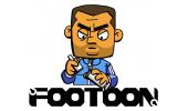 Footoon