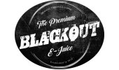 Blackout Outlaw 60ml