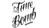 Timebomb Vapors