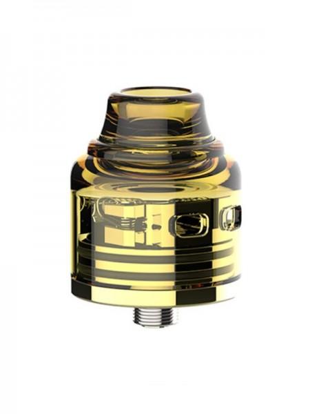 Oumier Wasp Nano S RDA Gold