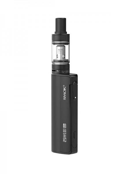 Smok Gram 25 Kit Black