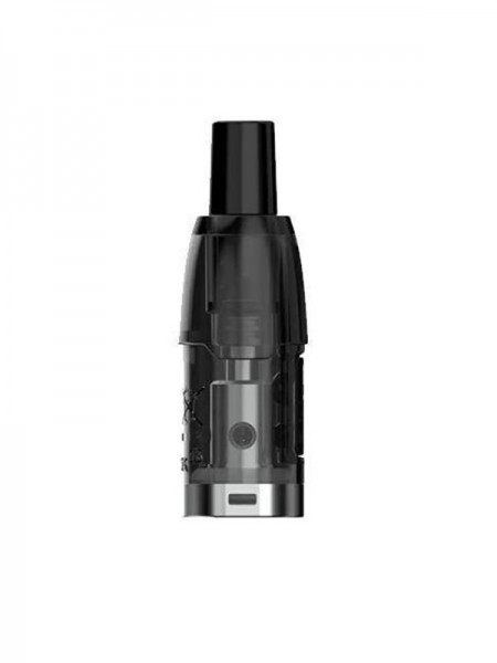 Smok Stick G15 Pod DC 0.8ohm MTL Pods