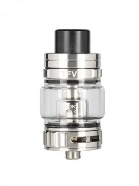 Smok TFV9 Lite Sub-Ohm SS