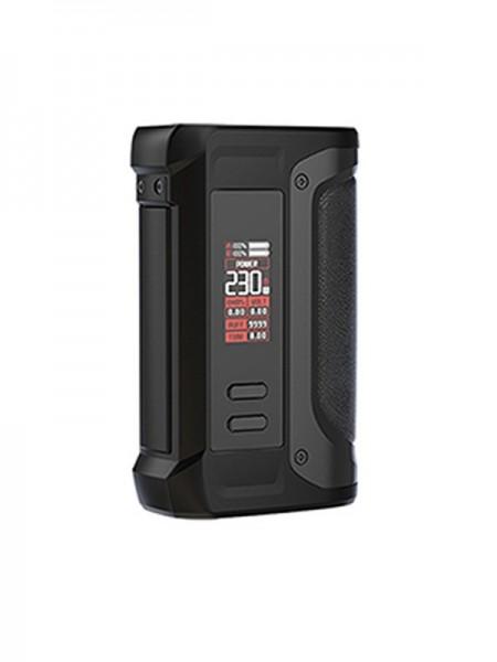 Smok Arcfox 230W Mod Black