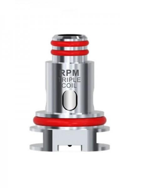 Smok RPM Triple 0.6Ohm Coil
