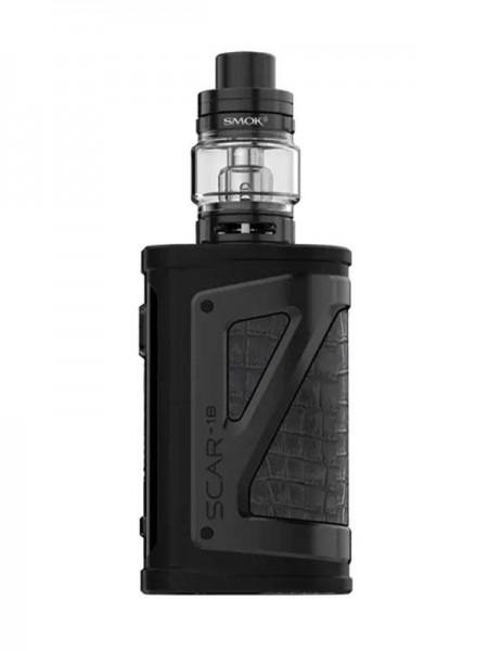 Smok Scar-18 Kit Black