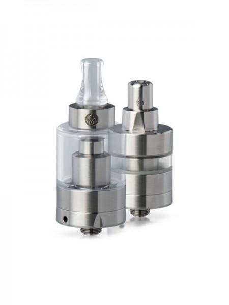 Svoemesto Kayfun Lite plus 2021 22mm Silver